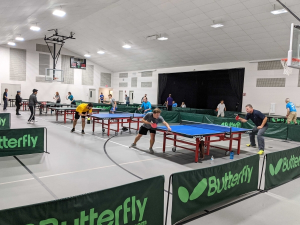 Fine The Official Dayton Table Tennis Club Website Download Free Architecture Designs Intelgarnamadebymaigaardcom